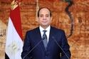 السيسي ينعى كمال الجنزروي: «فقدت مصر اليوم رجل دولة من طراز فريد»