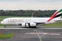 إيرباص تعلن عن وقف إنتاج A380، التي تعد أكبر طائرة ركاب في العالم 1