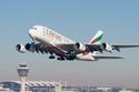 إيرباص تعلن عن وقف إنتاج أكبر طائرة ركاب في العالم