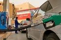 أسعار الوقود في السعودية مارس 2021
