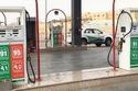 أسعار البنزين في السعودية مارس 2021