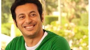 مشاهير عرب تزوجوا من خارج الوسط الفني.. رقم 9 أشترط اعتزالها الغناء