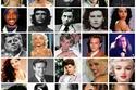 صور لأشهر النجوم والمشاهير بعد وفاتهم... تقشعر لها الأبدان!