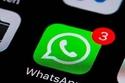 ثغرة خطيرة في واتسآب تساعد على اختراق هاتفك الذكي