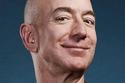 جيف بيزوس - Jeff Bezos