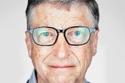 بيل غيتس - Bill Gates