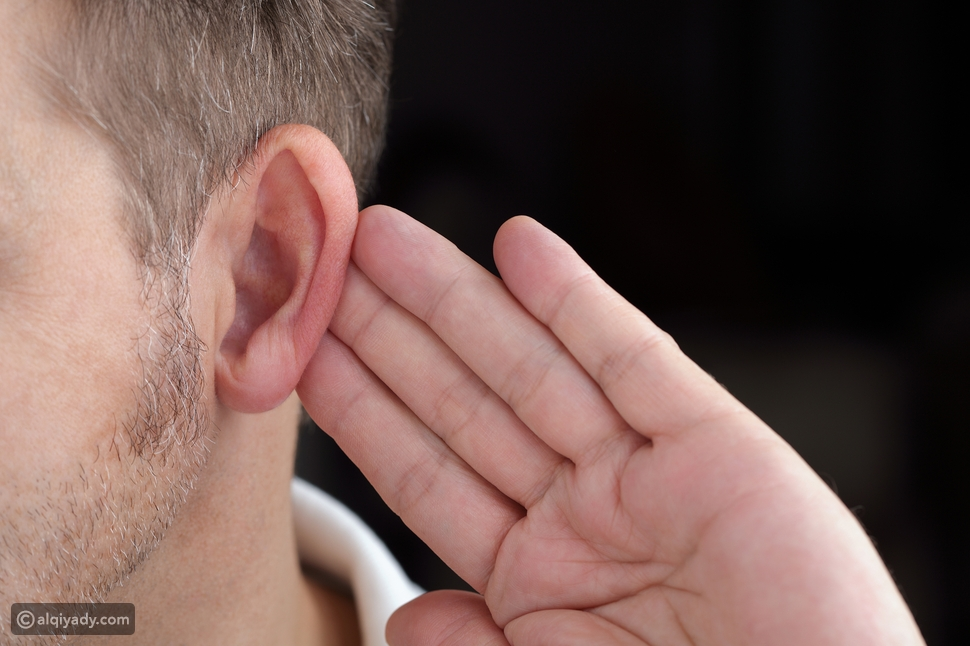 اليوم العالمي للسمع: 5 نصائح لحماية الأذن والحفاظ على السمع
