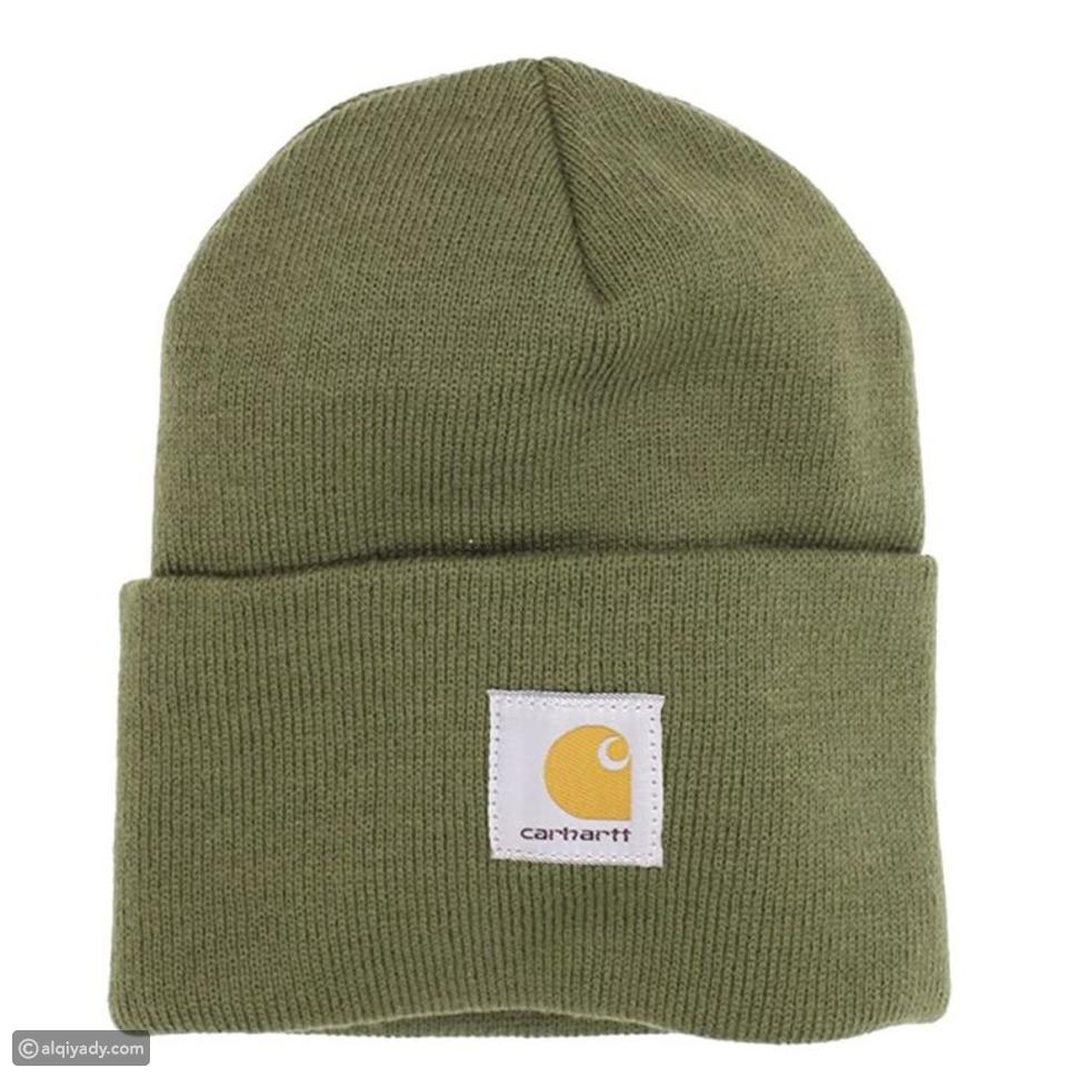 للبقاء دافئاً: 20 قبعة شتوية للرجال تناسب جميع الشخصيات