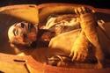 الملك رمسيس الثاني