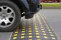 المطبات الصناعية تؤثر على عفشة السيارة