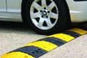 هل تعرف تأثير المطبات الصناعية على سيارتك؟.. الأمر خطير للغاية