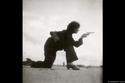 صور: مصورات الحرب.. نساء على خط النار