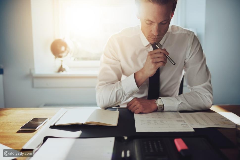 وظيفة المحاسب: كل ما تحتاج لمعرفته حول أن تصبح محاسباً