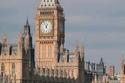 حتفل البرلمان البريطاني بمرور 160 عامًا على قرع ساعة بيج بن لأول مرة