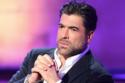 وائل كفوري: محطات في حياة ملك الأغنية الرومانسية بالقرن الـ21