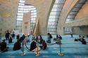 """""""الإيمان في أزمنة غير معتادة"""".. يوم المسجد المفتوح في ظل كورونا 2"""