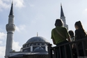 """""""الإيمان في أزمنة غير معتادة"""".. يوم المسجد المفتوح في ظل كورونا 3"""