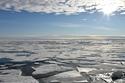 كيف يتأثر كوكبنا بارتفاع درجة حرارة البحار؟