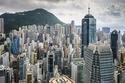 9- هونج كونج، هونج كونج