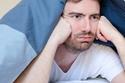 ومن ضمن هذه الأسباب هي قلة النوم والإجهاد،