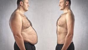 أسباب رئيسية تمنع إنقاص الوزن الزائد