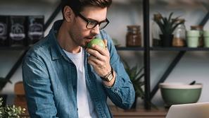 زيادة التركيز في العمل: 10 خدع عقلية تساعدك في ذلك