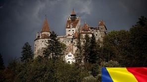 بالصور.. لماذا تستحق رومانيا أن تكون وجهتك السياحية القادمة