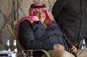 ولي العهد السابق الأمير محمد بن نايف
