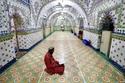 في صور.. بسبب كورونا هكذا احتفى مسلمون حول العالم بقدوم رمضان