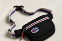 Champion Attribute Sling Bag