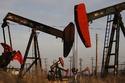 كيف تسبب فيروس كورونا في تراجع أسعار النفط؟