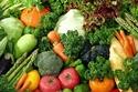 تعرف على أكثر 40 طعاماً مغذياً في العالم