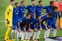 تصدر نادي تشيلي قائمة أكثر الأندية المكروهة في الدوري الإنجليزي