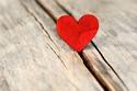 10 هدايا غير تقليدية بمناسبة عيد الحب