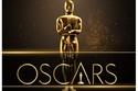 صور: 7 أفلام تتنافس لتمثيل مصر في جائزة الأوسكار