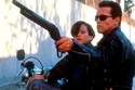 فيلم ترمنايتور الجزء الثاني Terminator 2: Judgment Day