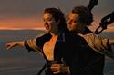 فيلم تايتنك Titanic