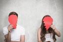 أسباب تغير الزوجة المفاجئ
