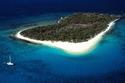 فيديو وصور: جزر الأميرات في تركيا