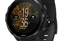 ساعة Suunto 7 GPS Sport الذكية
