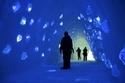 فندق جليدي مستوحى من Game of Thrones في فنلندا - 2