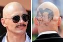 مشاهير أجانب قرروا تغيير قصات شعرهم لكن للأسوأ
