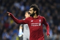 ليفربول يخطط لبيع محمد صلاح وشراء نجمين شابين