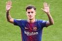 ليفربول يخطط لتكرار سيناريو لاعبه السابق فيليبي كوتينيو مع صلاح،