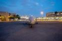 الطائرة صقر1