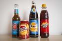 بالصور .. عشرة مشروبات غريبة يحبها الألمان