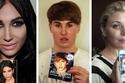 صور: أشخاص أنفقوا أموالًا طائلة ليصبحوا نسخًا من نجومهم المفضلين