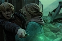 Harry Potter and Deathly Hallows: Part 2