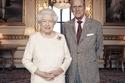 صور: ملكة بريطانيا تعرض منزلها للبيع.. وهذا هو سعره