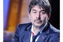 عابد فهد من مواليد فبراير 1964 في مدينة اللاذقية